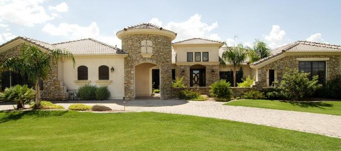 Benefits to Replacing Your Windows and Doors Benefits of Replacing Windows and Doors