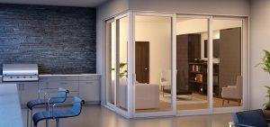Window and Door Deals in Tampa Bay & Sarasota, FL CCI Special Photo 300x141