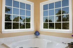 Tampa & Sarasota, FL Picture, Architectural, and Fixed Lite Windows arch 02