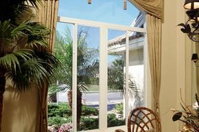 Sarasota or Tampa Bay, FL Horizontal Sliding Windows horiz 01