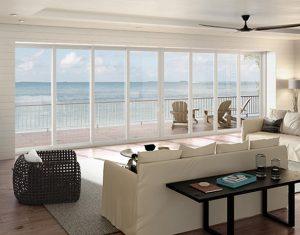Replacement Windows & Doors Tampa Bay & Sarasota, FL CCI Home Page Body 1 300x235