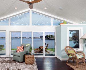 Replacement Windows & Doors Tampa Bay & Sarasota, FL CCI Home Page Body 2 300x244