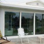 Replacement Windows & Doors Tampa Bay & Sarasota, FL Comfort Space After 3 150x150