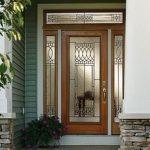 Replacement Windows & Doors Tampa Bay & Sarasota, FL 7e8aa1b07efa27c4dd969f42e4930ae3 150x150