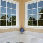 Replacement Windows & Doors Tampa Bay & Sarasota, FL arch 02 150x150